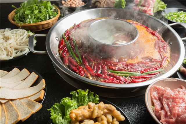 孕妇能吃火锅吗?哪类人不宜吃火锅?