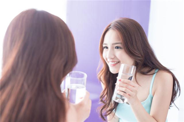 喝水可以减肥吗?喝水减肥误区需要知道