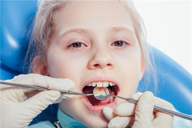 牙齿矫正危害