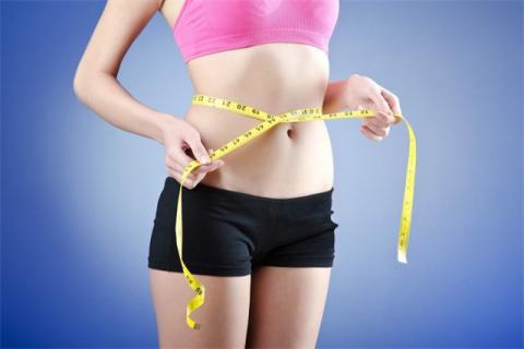 瑜伽减肥和运动减肥哪个更快?了解一下更好选择