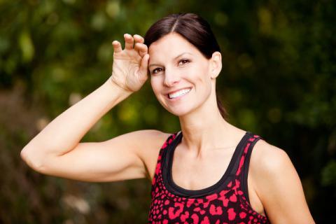 女人体质差的表现?女人如何改善体质?