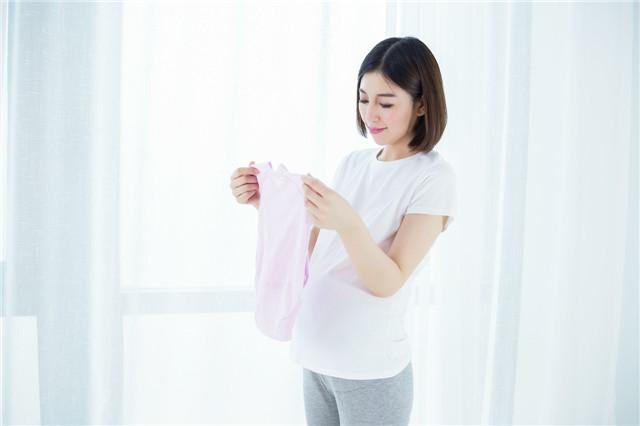 产后瘦肚子的方法有哪些?产后多久能减肥?