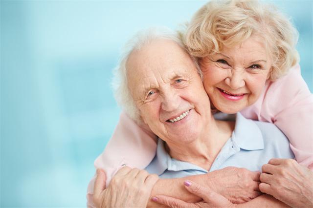 延缓身体衰老的方法