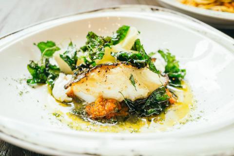 鱼肉的营养价值及功效与作用,鱼肉的食用禁忌