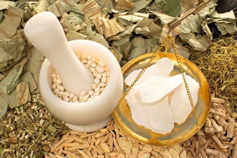 吃麦冬会过敏吗?麦冬过敏有哪些症状?