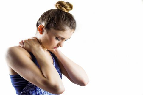 使用膏药贴起水泡怎么办?为什么使用膏药贴会皮肤瘙痒?