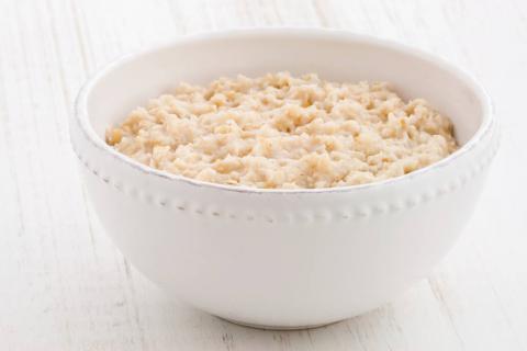长粒香和稻花香有什么区别?长粒香和稻花香哪个好吃?