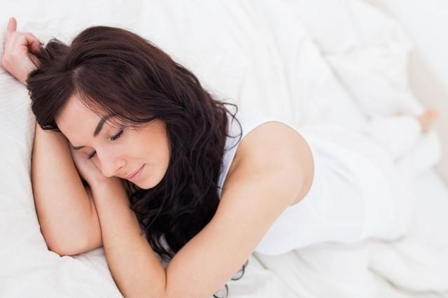 睡午觉成当代人刚需 睡太多则弊大于利