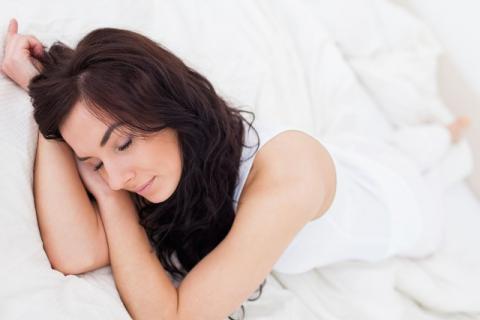 经常午睡有哪些好处?