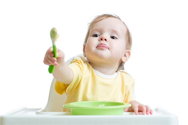 宝宝能吃火龙果吗?吃之前要注意宝宝这三点情况