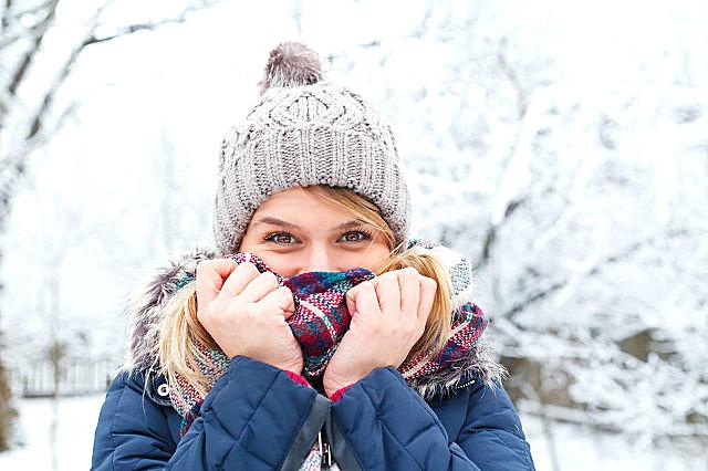 立冬传统习俗