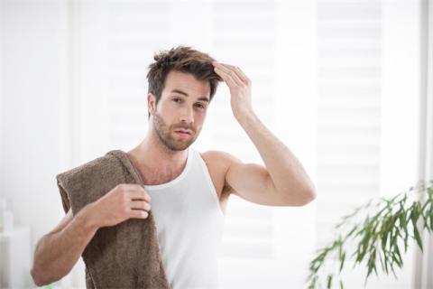男性湿气重的表现,男性湿气重如何调理?