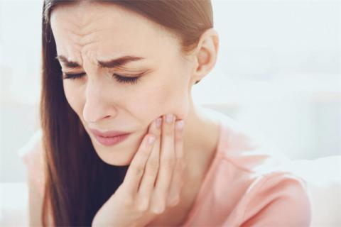 牙齿酸怎么缓解?怎么预防牙齿酸?