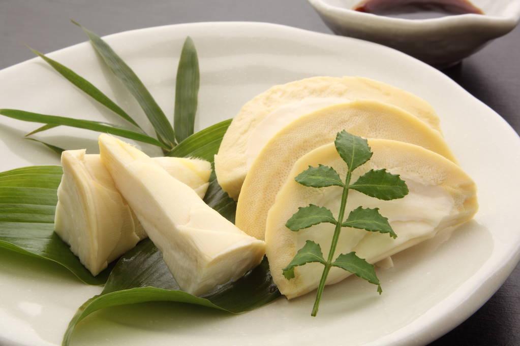 孕妇能吃竹笋吗?孕妇吃竹笋要注意什么?