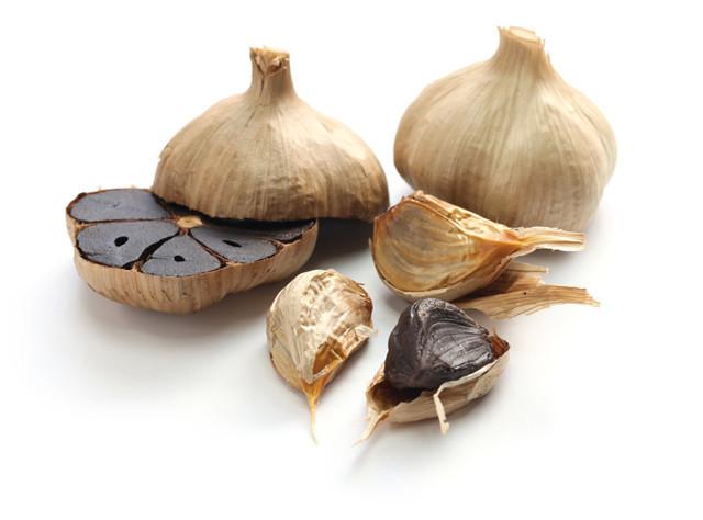 黑蒜怎么保存?黑蒜有保质期吗?