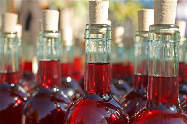 怎么选购优质的红酒?不会买红酒的看这里