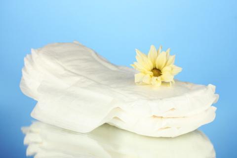 液体卫生巾的好处和坏处