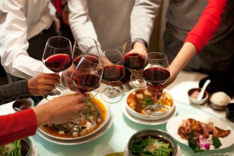 喝红酒的误区,红酒怎么保存比较好?
