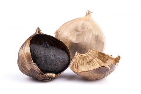 黑蒜的含糖量高吗?糖尿病人吃黑蒜好不好?