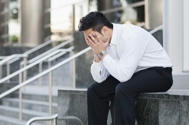 压力大掉头发怎么调理