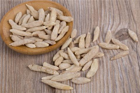 小孩吃麦冬好处多,小孩一次吃多少麦冬合适?