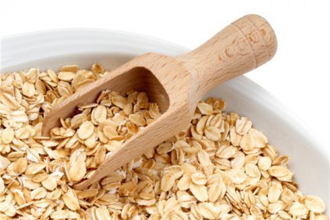 燕麦多吃的副作用