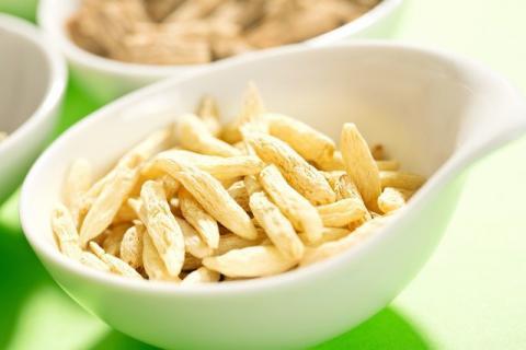 小孩吃麦冬注意事项多,麦冬的这些食用方法最适合