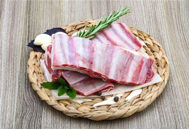 冬天适合吃牛肉还是羊肉