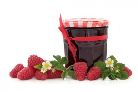 为什么吃树莓可以消耗脂肪?通过吃树莓减肥效果好吗?