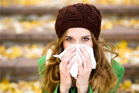 冬季哪些行为会导致老寒腿