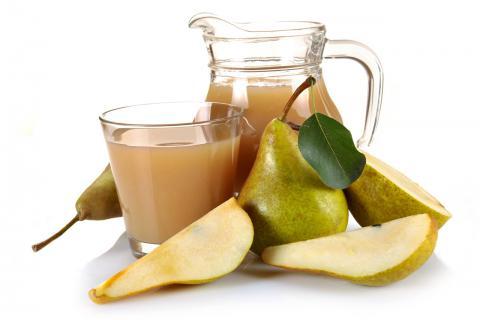 如何选购新鲜的梨?如何辨别公母梨?