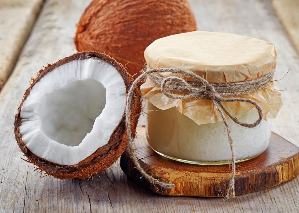 椰汁为什么发黄?发黄的椰汁能喝吗?