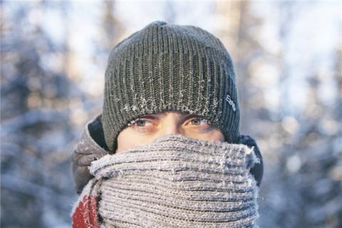冬至的由来和传说