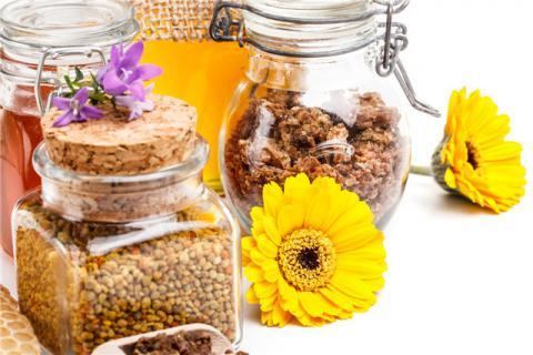 长期吃蜂胶好不好?蜂胶吃多了有什么副作用?