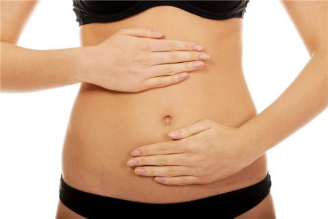 消化不良的症状和调理方法,长期消化不良会危害人们的健康