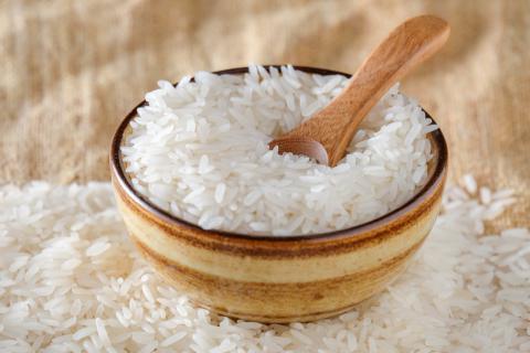 米饭怎么保存?隔夜米饭还能食用吗?