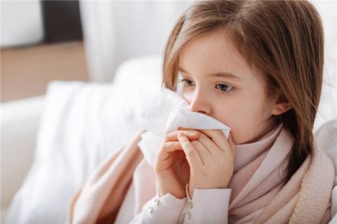 传染病预防措施有哪些
