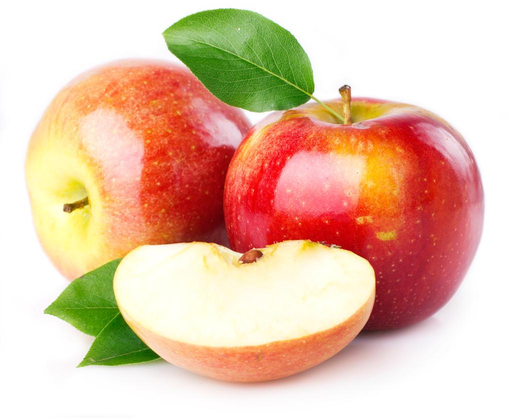 如何选购苹果?优质的苹果有哪些特点?