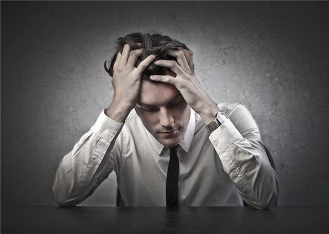 焦虑恐慌怎么调节情绪