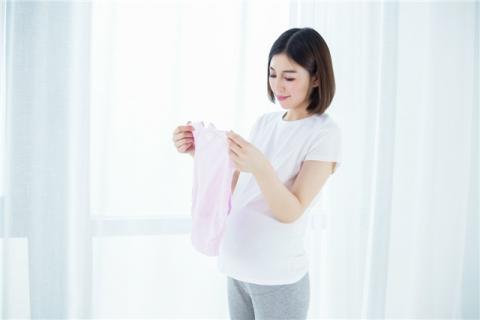 备孕期间能吃火锅吗?备孕期间饮食要非常注意
