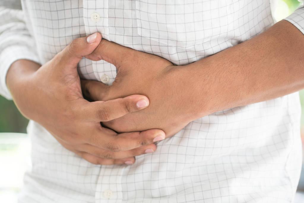 肝脏排毒时间是什么时候