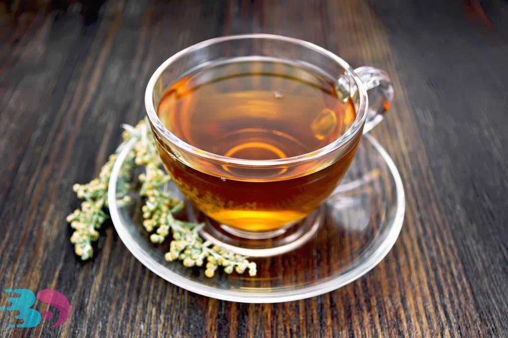 女生月经期间能喝凉茶吗