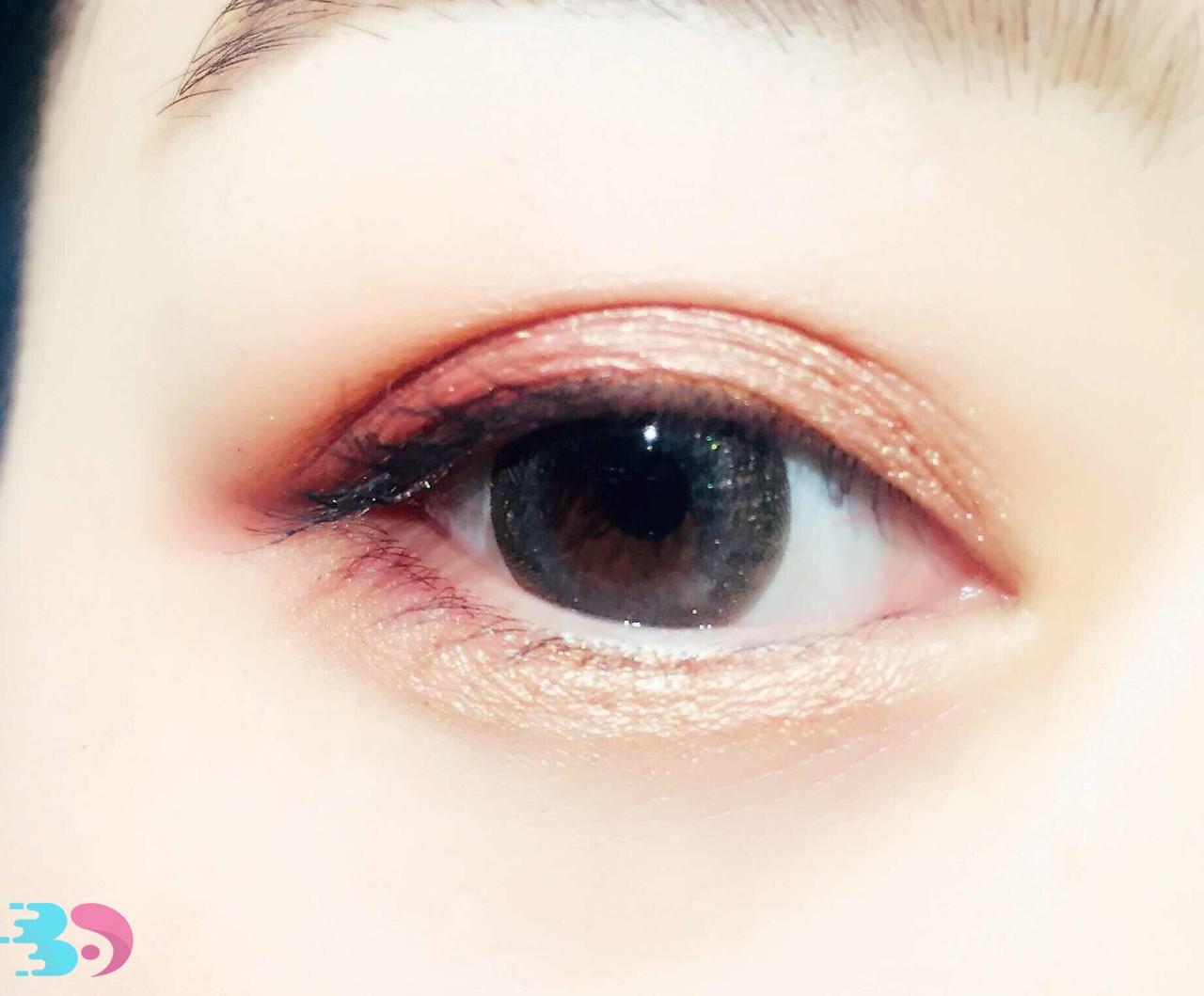 眼霜的作用是什么_眼皮下垂怎么自然恢复?眼皮为什么会下垂?_部位养生_三顶养生网