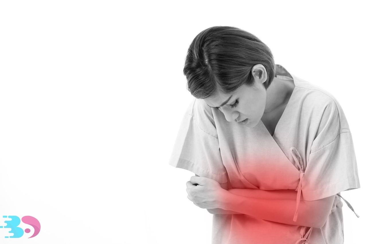 如何改善肠胃吸收能力