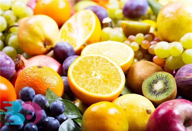 橙子功效与作用营养有哪些
