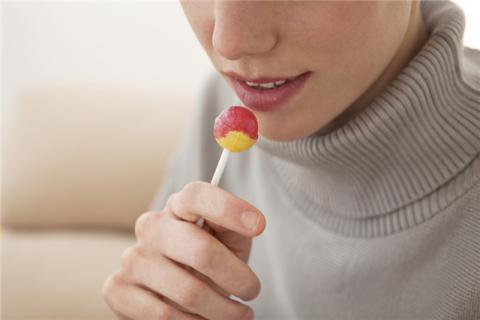 """戒糖期间不能吃什么食物?戒糖有什么好处和坏处?"""""""
