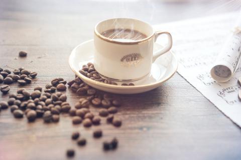 茶碱和咖啡因有什么区别?茶碱和咖啡因哪个更厉害?