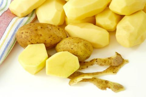 土豆降血糖吗?怎么才能降血糖?
