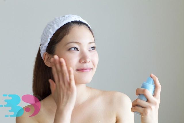 油性皮肤怎么护肤比较好