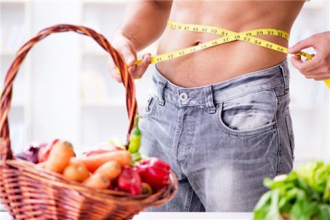 怎么减肥最快最有效?减肥有什么禁忌?